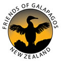 Friends of Galapagos New Zealand